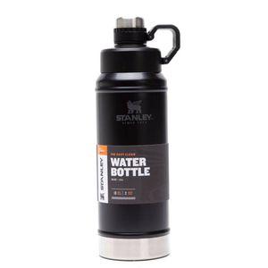 Botella Stanley 02283 Para Liquido 1lt 13hs Frio/48h Hielo