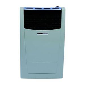 Calefactor Sin Ventilación Orbis 4024GO 2700 kcal/h