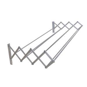 Tender Extensible Para Pared Reforzado De 100cm De Ancho