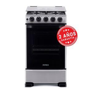 Cocina Patrick CP9750I 50cm