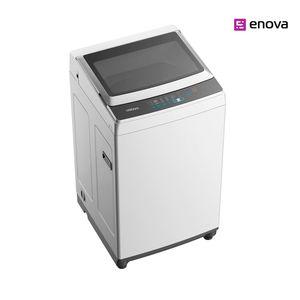 Lavarropas Carga Superior eNOVA EWM-B5 5 Kg 700RPM