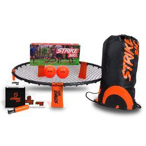 Strike 360 - Kit Oficial