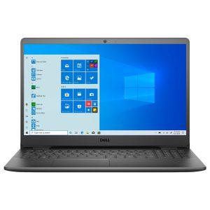 Notebook Dell Inspiron 3593 Intel Core i5 1035G1 Disco SSD 256 Gb Display 15.6'' HD 8 Gb Ram Windows 10