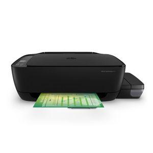 Impresora Multifunción HP Ink Tank 415 (Z4B53A)