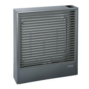 Calefactor Tiro Balanceado Emege 9030TB 3000 kcal/h