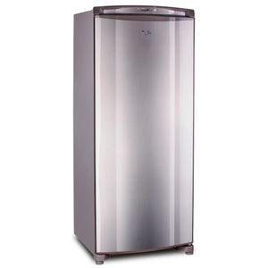 Freezer Vertical Whirlpool WVU27K1 260 Lts