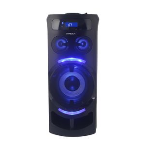 Parlante Bluetooth Noblex MNT290