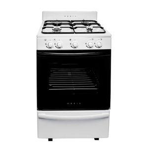 Cocina Multigas Orbis 838BC3