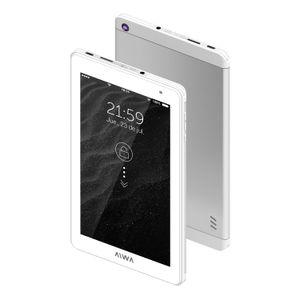 Tablet Aiwa 7 Quad Core 2gb Ram Android 10 TA-07-2G