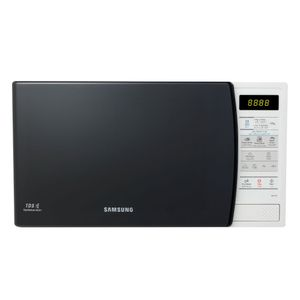 Microondas Samsung 800W 20 Lt ME731K-KD