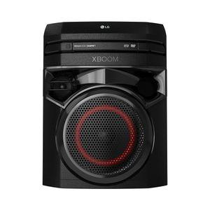Sistema de Audio LG XBOOM ON2D