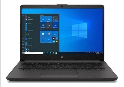 "Notebook HP 240 G8 14""/i5-1035G1/4GB/256GB/W10H 43K41LT"