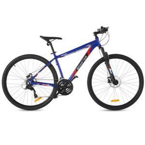 Bicicleta Mountain Bike Shifter 21 Velocidades Rod 29 AM18S9AM211N