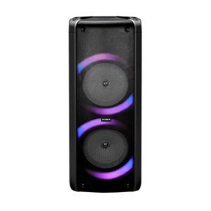 Sistema de Audio Aiwa AW-T265SF