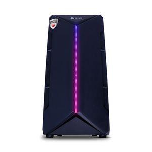 PC Gabinete Exo United Gamers K5V