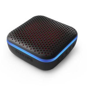 Parlante Bluetooth Philips TAS2505B/00