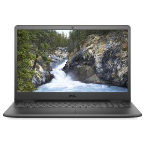 "Notebook Dell Inspiron 3501 Procesador Intel Core i5 1135G7 2.4GHz Disco 256 GB SSD 12Gb Ram Pantalla 15.6"" Full HD BT Windows 10"