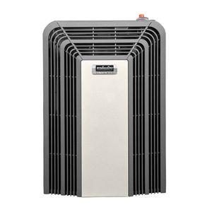 Calefactor Tiro Balanceado Eskabe TT TB2 E 2000 kcal/h