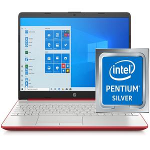 "Notebook HP 15.6""- Windows 10"