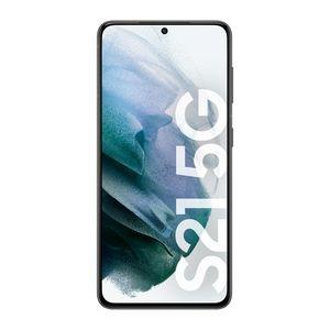 Celular Samsung Galaxy S21 128 GB Gris