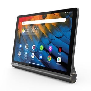 Tablet Lenovo 10.1 Pulgadas YTX705F