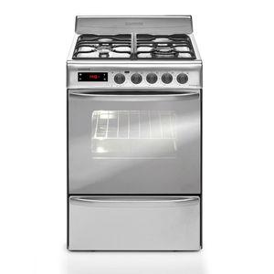 Cocina Longvie 21501X 56cm