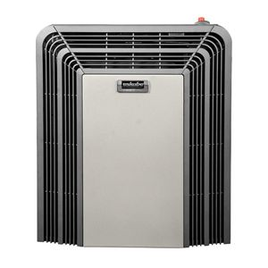 Calefactor Tiro Balanceado Eskabe TT TB3 E 2900 kcal/h