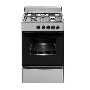 Cocina Longvie 13231 XF 56 cm