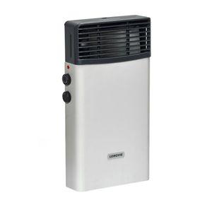 Calefactor Eléctrico Longvie EE2