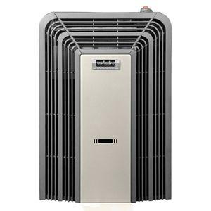 Calefactor Sin Salida Eskabe TT MX3 E 3000 kcal/h
