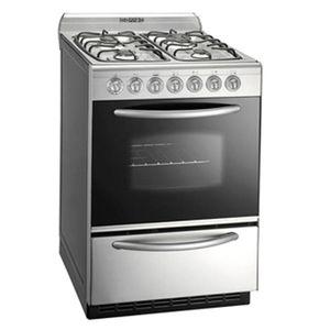 Cocina Domec CXULEV 56 cm