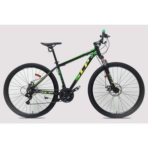 Bicicleta MTB R29 SLP 25 PRO T20