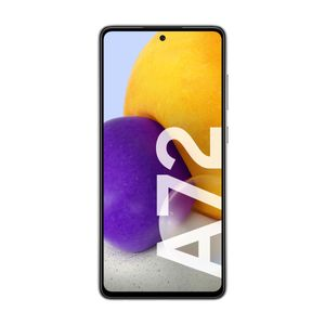 Celular Samsung Galaxy A72 128 GB Negro
