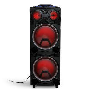 Sistema de Audio Philips TAX3705/77