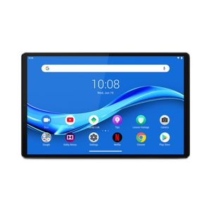 Tablet Lenovo 10 TBX606X Gris 4GB Ram 64GB
