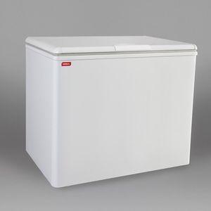 Freezer Neba F310 305 Lt