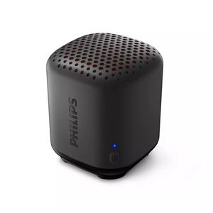 Parlante Bluetooth Philips TAS1505B/00