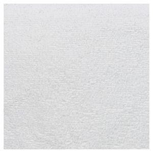 Funda Cubre Colchon Impermeable Love 2792 Blanco Extra Suave