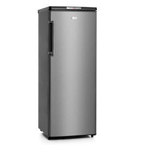 Freezer Vondom FR140INOX 164Lt