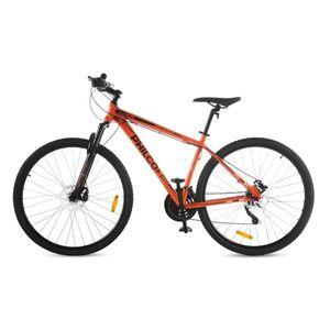 Bicicleta Mountain Bike Philco 21 Vel Rodado 29 FM18P9AM211N
