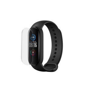 Smartwatch Xiaomi Mi Smart Band 5 Mas Film