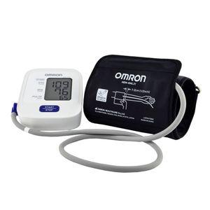 Tensiómetro Digital Automático de Brazo OMRON HEM-7120