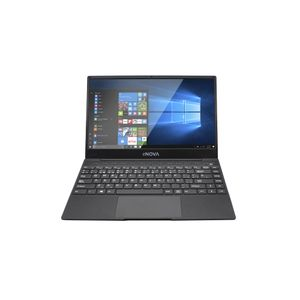 "Notebook eNova 14"" Ci3 1005G1 RAM 8GB HDD 1T Windows 10 Home"