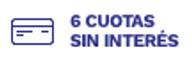 6-sin-interes
