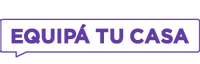 Logo de promocion