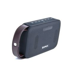 Parlante Portátil Bluetooth Spica BT1600