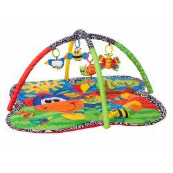 Gimnasio para Bebés Playgro Clip Activity Clip Clop