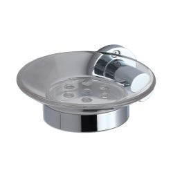 Grifería Fv California jabonera accesorios baño 0168/17