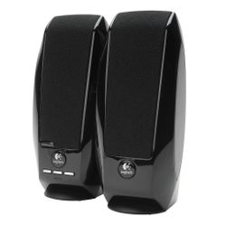 S-150 digital USB Speaker