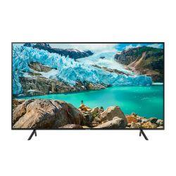 "Smart TV 4K UHD Samsung 43"" UN43RU7100"
